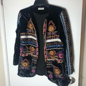 Amazing Zara Rare Cardigan
